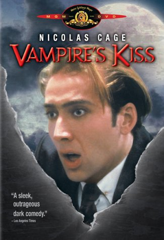 EMBRASSE MOI VAMPIRE dans vampire kiss