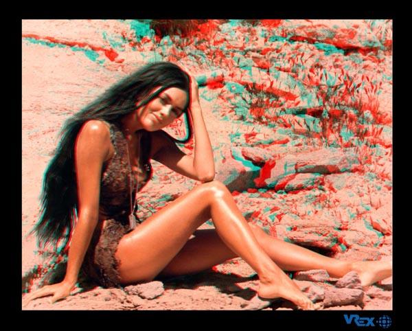 lindaharrison3d.jpg