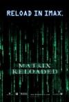 reloadimax.jpg