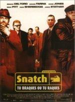 Films Snatch