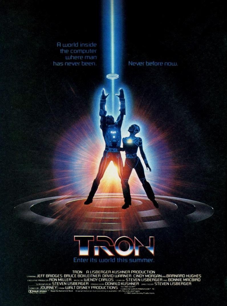 http://bonobo.jones.free.fr/cinema/tron.jpg