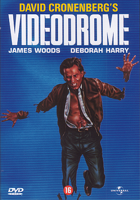 videodrome.png